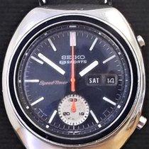 Seiko 40.5mm Automatik 1971 gebraucht