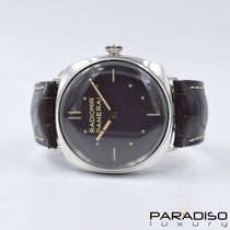 Panerai Special Editions PAM00373 new