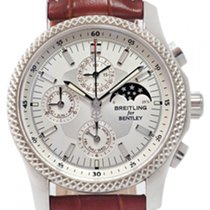 Breitling Bentley Mark VI P1936212/G629 rabljen