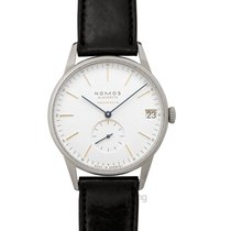 NOMOS Automatic 360 new United States of America, California, San Mateo