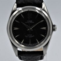 Tudor Prince Date 7964 1960 pre-owned
