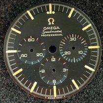Omega Toebehoren Herenhorloge/Unisex tweedehands Speedmaster