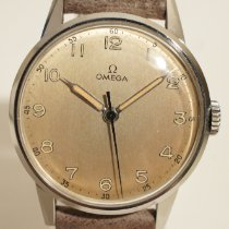 Omega 1948 occasion