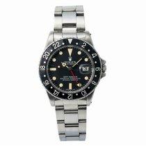 Rolex GMT-Master 16750 1980