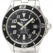 Breitling Superocean 42 A17364 occasion