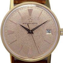 Eterna Matic 461 1958 nuevo
