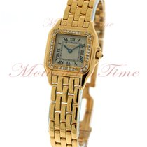 Cartier Panthère Panthere pre-owned