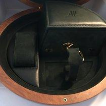 Audemars Piguet Millenary Watch Winder Vintage Battery Drive