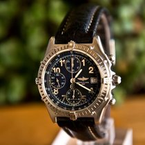 Breitling Chronomat – men's wristwatch
