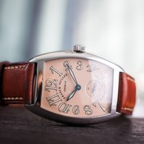 Franck Muller Ladies' Casablanca