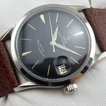 Tudor Prince Oysterdate - Small Rose - 7968 - aus 1960