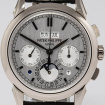 Patek Philippe Grand Complications Ref. 5270 G