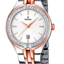 Festina F16868/2 new