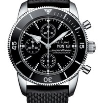 Breitling Superocean Héritage A13313121B1S1 2020 new