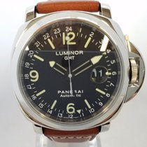 Panerai TOM CRUISE Limited Special Editions  GMT