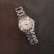 Corum Admiral's Cup NEW