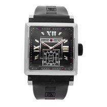 32b5d219257 Roger Dubuis KingSquare - Todos os preços de relógios Roger Dubuis ...