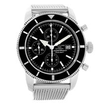 Breitling Superocean Héritage Chronograph A13320 2015 pre-owned