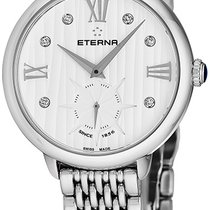 Eterna 2801.41.96.1743 new