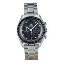 Omega Speedmaster Professional Moonwatch usados 42mm Acero