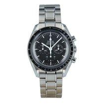 Omega 311.30.42.30.01.005 Acero Speedmaster Professional Moonwatch 42mm