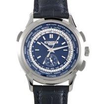 Patek Philippe World Time Chronograph 5930G-001 usados