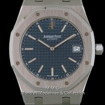 Audemars Piguet Royal Oak Jumbo occasion 39mm Acier