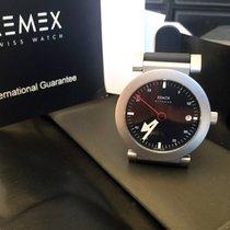 Xemex Staal 35mm Automatisch 210-191 tweedehands