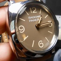 Panerai Special Editions 662 S pre-owned