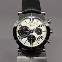 Tiffany 42mm Automatic Z1000.82.12A21A71A new