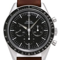 Omega Speedmaster Professional Moonwatch 311.32.40.30.01.001 2020 nouveau