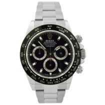 Rolex Steel 40mm Automatic 116500LN new United States of America, California, Fullerton
