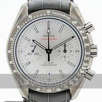 Omega Speedmaster Professional Moonwatch Ceramic 44.2mm Grey