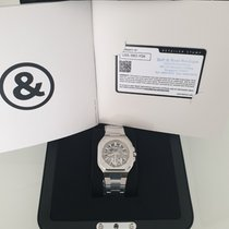 Bell & Ross Steel Automatic BR05A-GR-SK-ST/SST new Singapore, Singapore