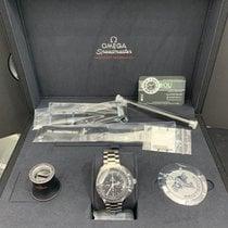 Omega Speedmaster Professional Moonwatch 311.30.42.30.01.005 Nou Otel 42mm Armare manuala