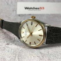 Rolex Air King 5501 1968 occasion