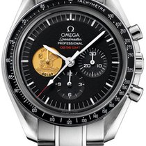 Omega Speedmaster Professional Moonwatch 42mm 311.90.42.30.01....