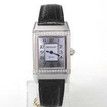 Jaeger-LeCoultre Reverso (submodel) 265.8.08 2004 occasion