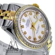 Rolex Datejust 116223 occasion