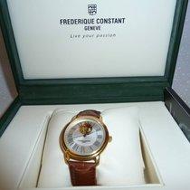 Frederique Constant FC-303/310X3P5/6