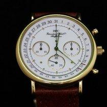IWC Schaffhausen Portofino Chronograph– Men's wristwatch