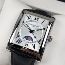 Frederique Constant Maxime Carree Moonphase Automatic ref:...