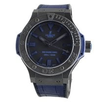 Hublot Big Bang King pre-owned