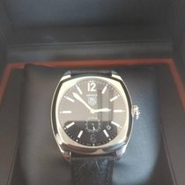 TAG Heuer Monza with box and certificate