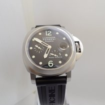 Panerai Luminor Power Reserve Regatta Limited