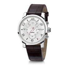 Montblanc Timewalker 109134 new