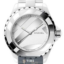 Chanel J12 H5582 2020 new