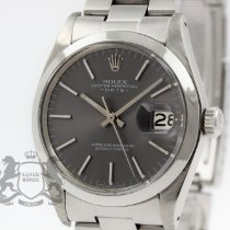 Rolex Oyster Perpetual Date 1500 1974 occasion