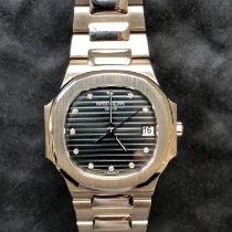 Patek Philippe 3900/1 1995 Nautilus 33mm nuovo