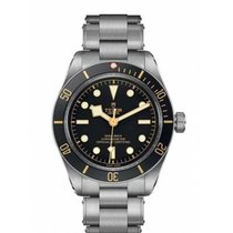 Tudor Black Bay Fifty-Eight M79030N-0001 2019 new